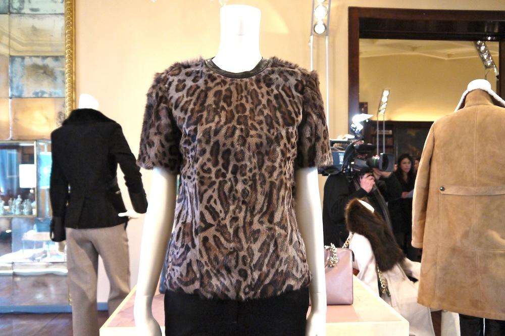 t_shirt_pelliccia_maculata_tods