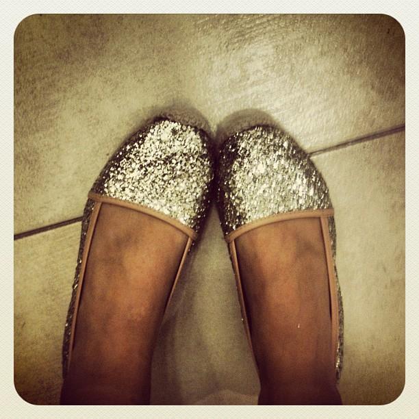 scarpe_con_brillantini