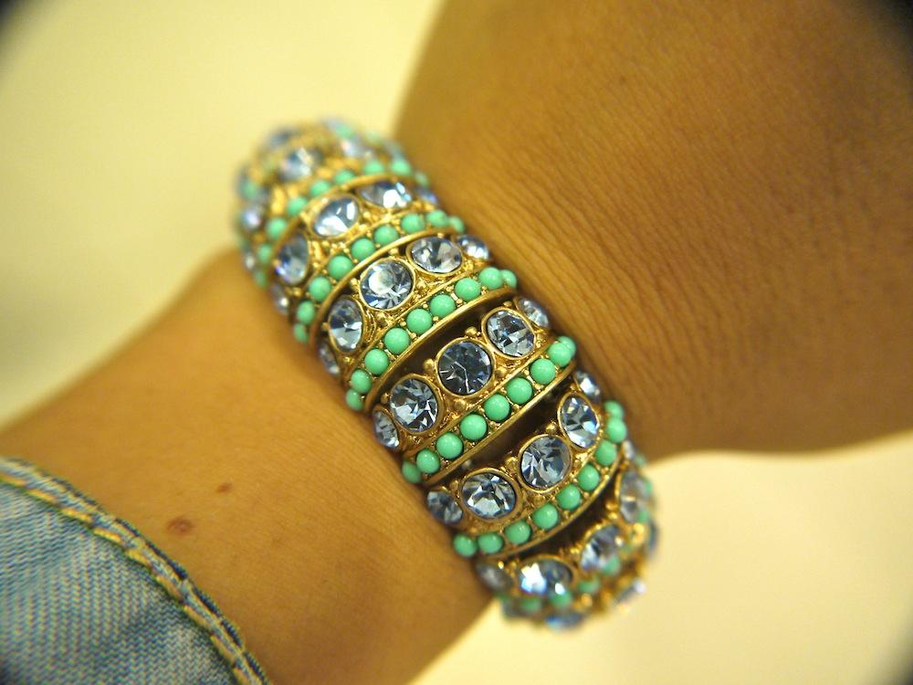 braccialetto_j_crew_