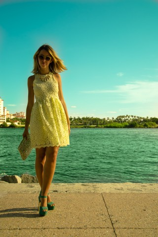 miami_beach_lady_fur_blogger