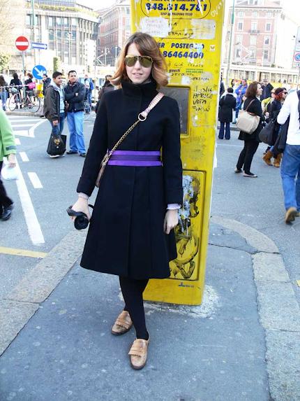 fashion_blogger_lady_fur
