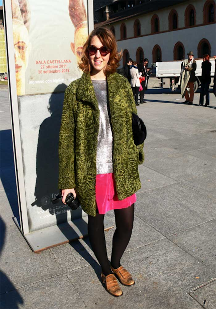 giacca_persiano_verde_lady_fur