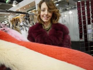 lady_fur_blogger_mifur_pellicce_pelle