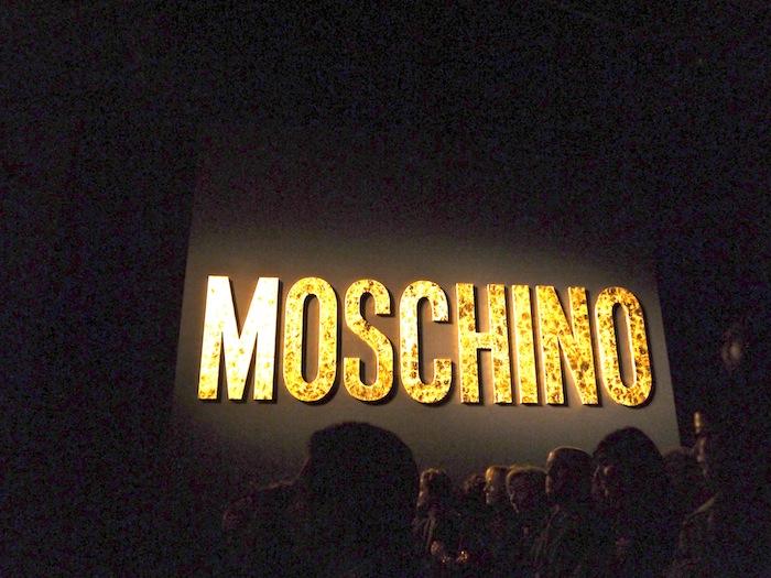 foto_moschino_sfilata_2012