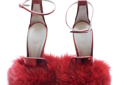 scarpe_di_pelliccia
