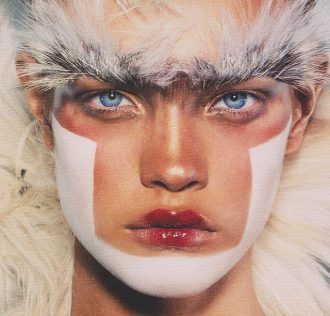 piume_pellicce_moda-blog_fashion_blog
