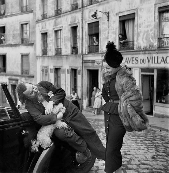 pelliccia_anni_70_vintage