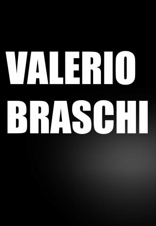valerio_brachi_jacket_fur