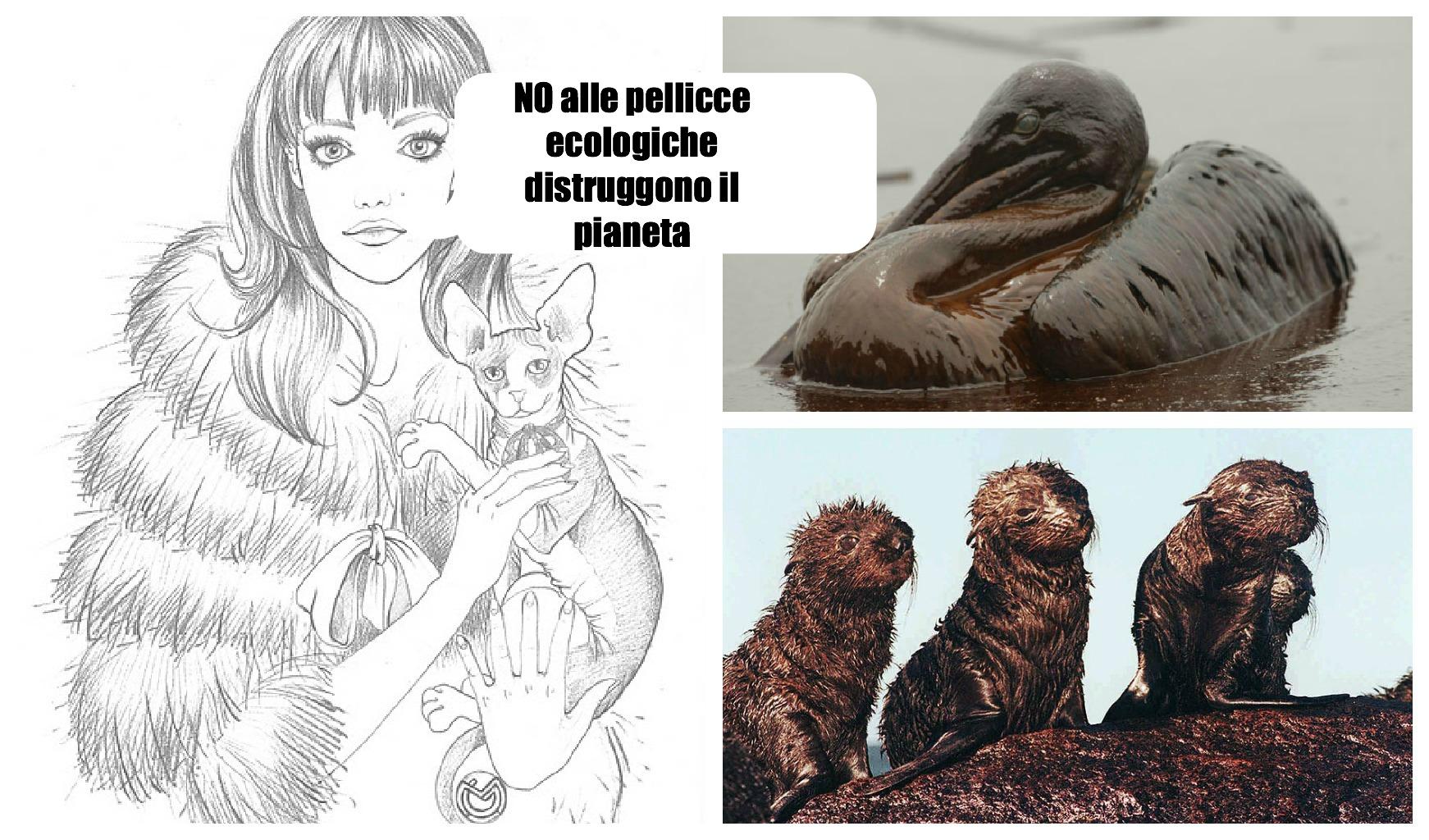 pellicce_ecologiche_inquinano