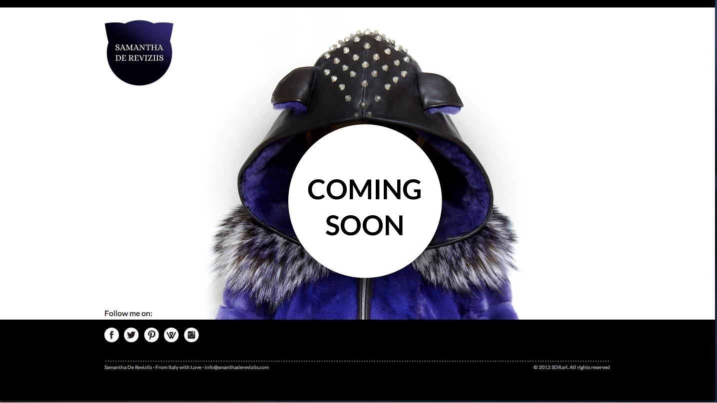 lady_fur_collezione