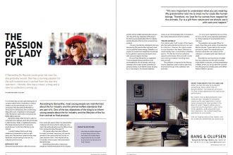 kopenhagen_fur_news_intervista_lady_fur