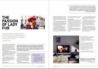 kopenhagen_fur_news_intervista_lady_fur