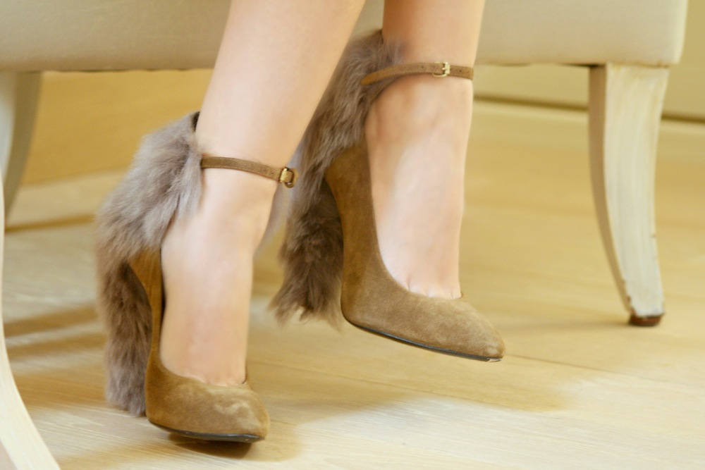 icebearg_fur_shoes