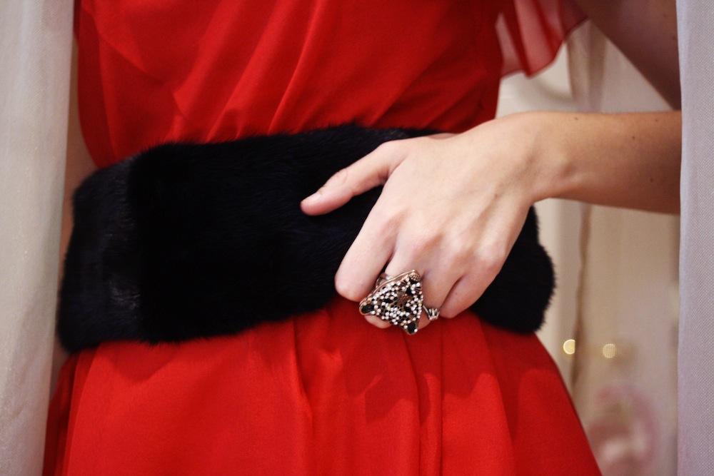 lady_fur-cintura_visone
