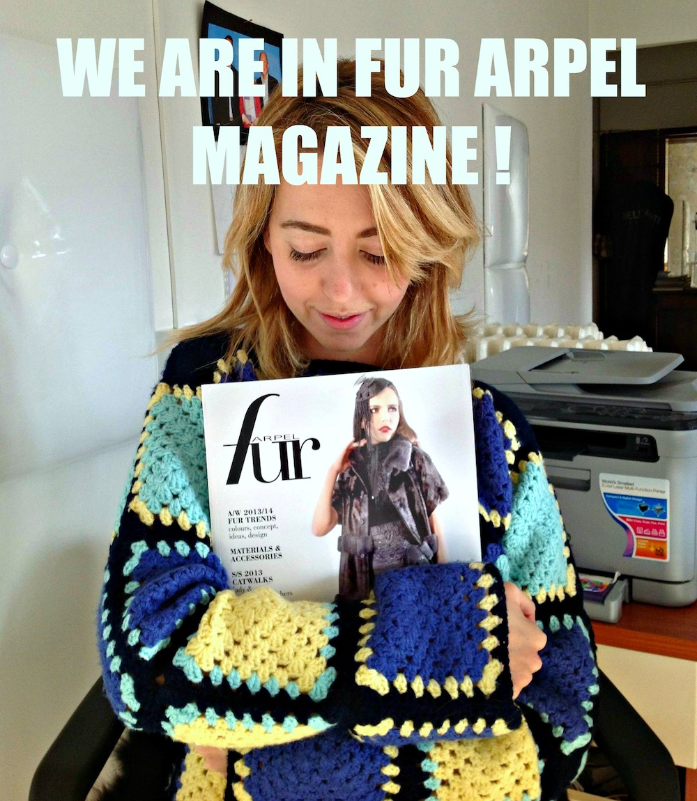 FUR_MAGAZINE_ABOUT_FUR