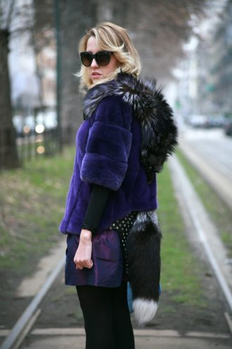 fur_jacket_made_in_italy_lady_fur