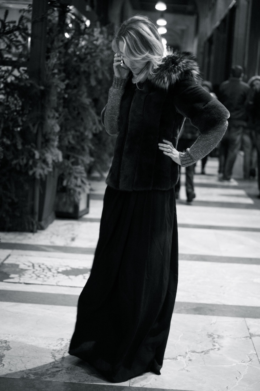 lady-fur_milano
