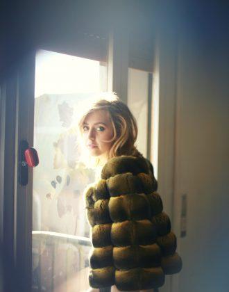 chinchilla_jacket_lady_fur