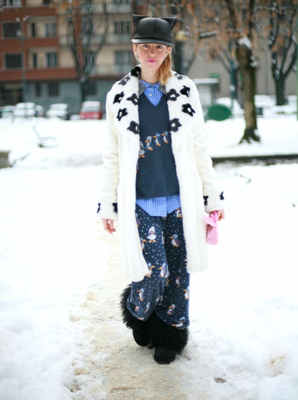 pelliccia_e_pigiama_lady_fur