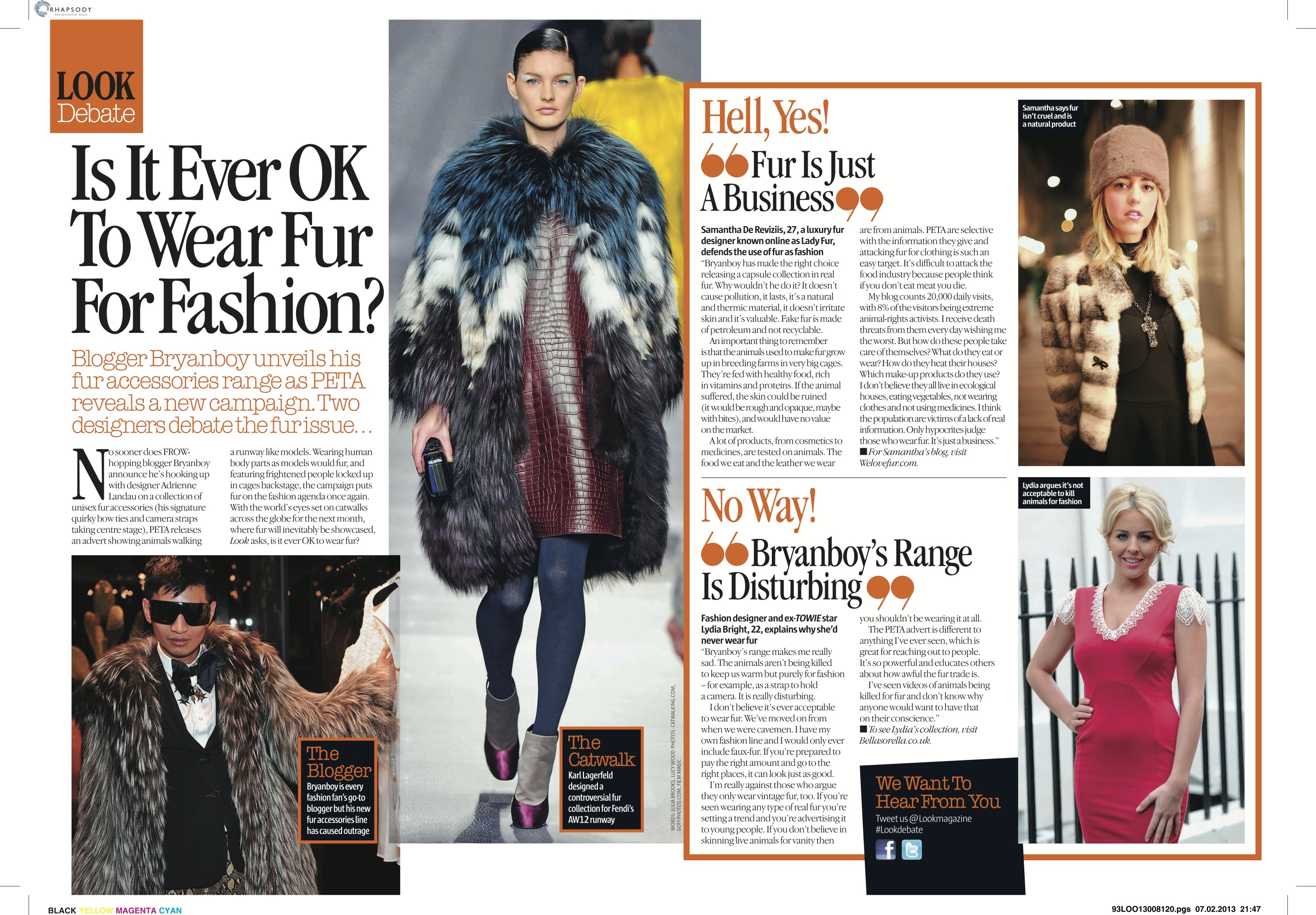 lady_fur_press_look-magazine