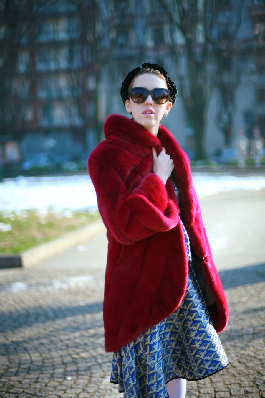 pink_fur_coat_carlo_ramello_we_love_fur