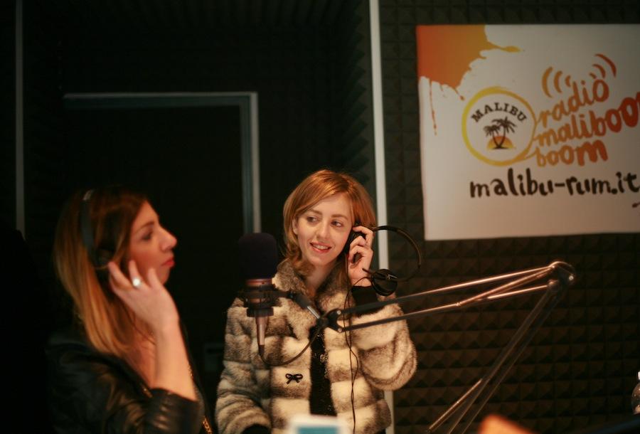 radio_maliboomb_radio