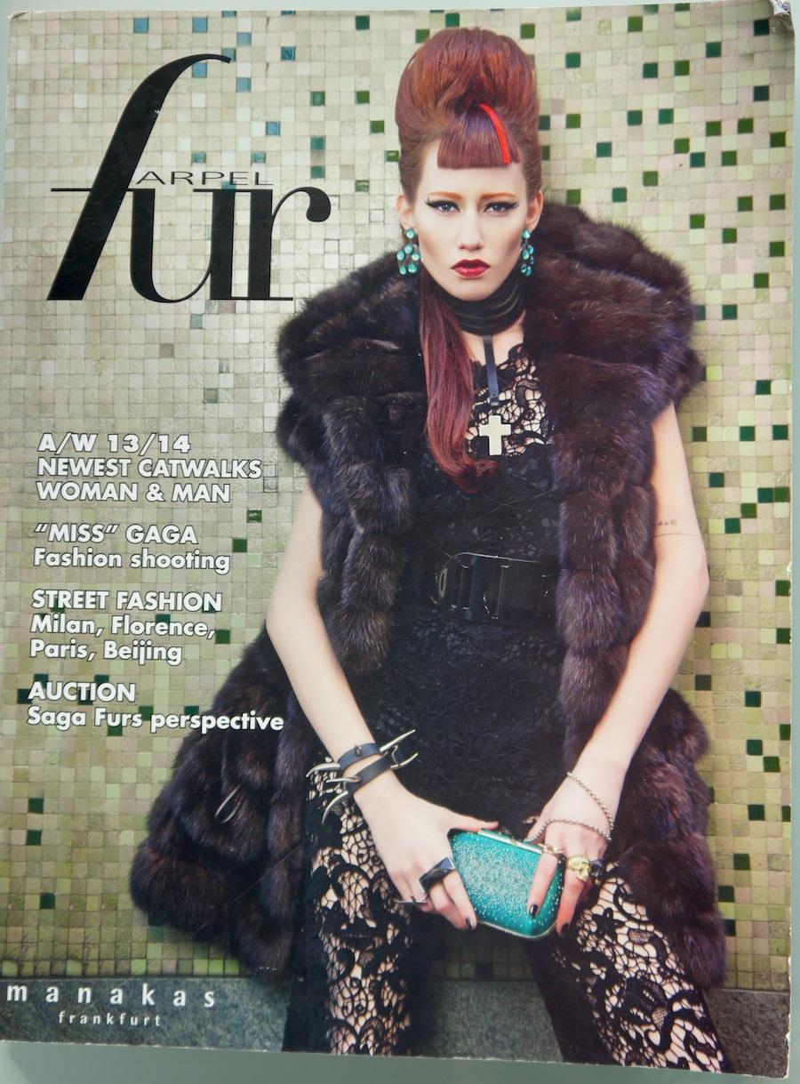 pelliccia_magazine_by-lady_fur