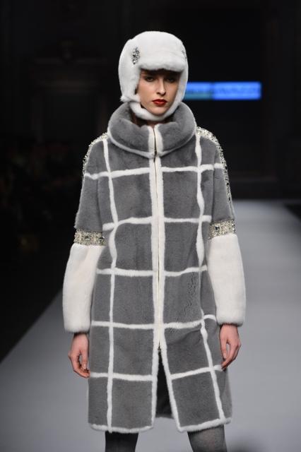 fabio_gavazzi_mink-coat