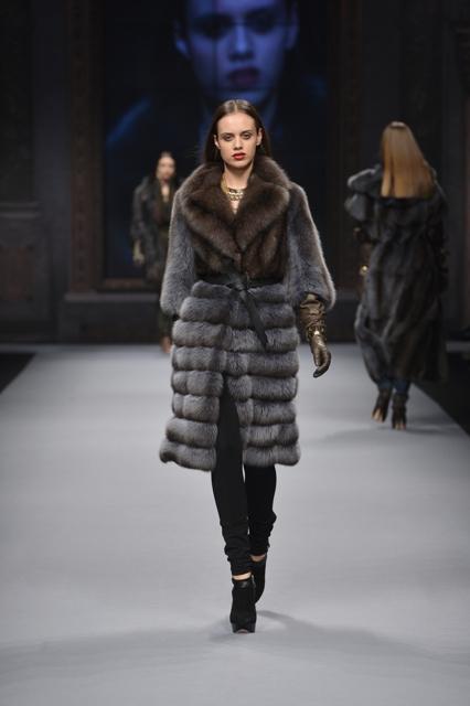 rindi_sable coat