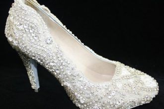 Kathryn-Wilson-diamond-shoes0a