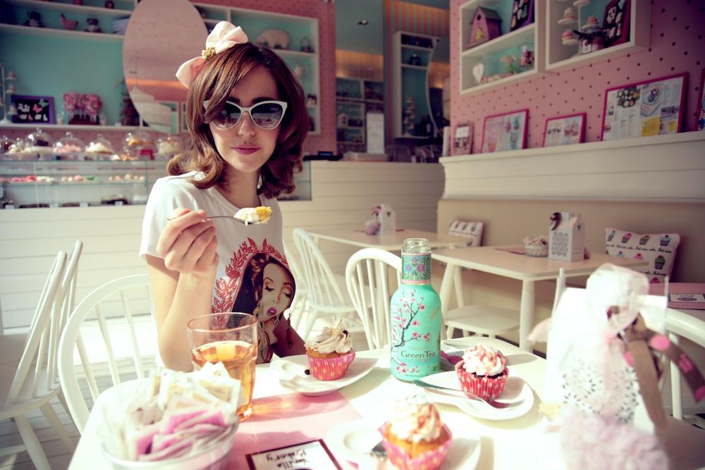 cupcakes_milano_welovefur