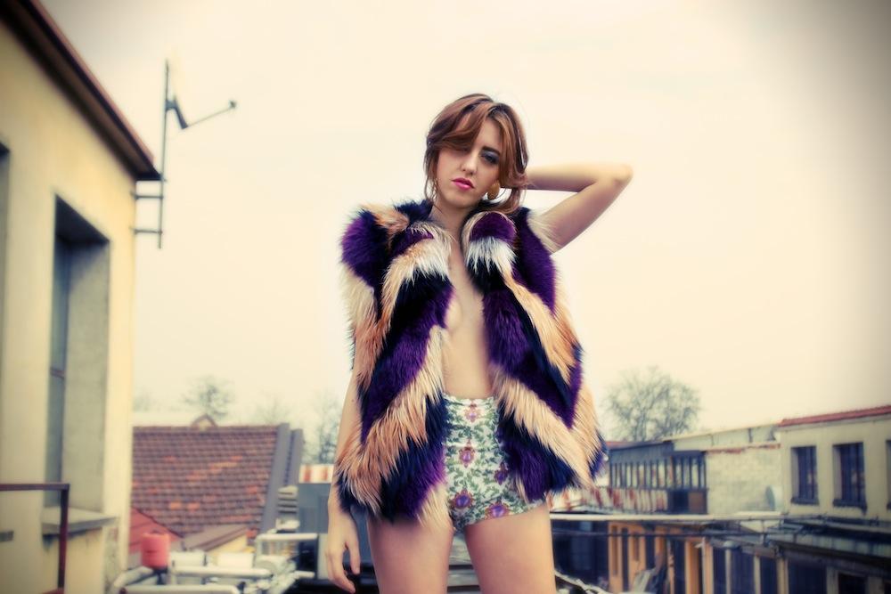 lady_fur