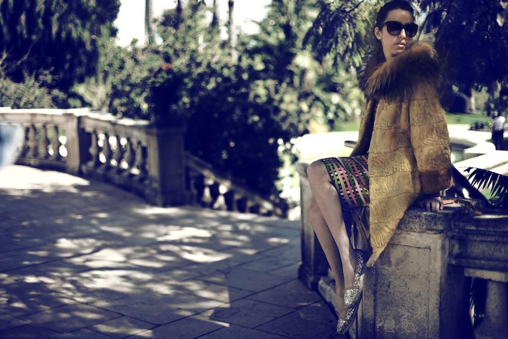 lady_fur_in_montecarlo