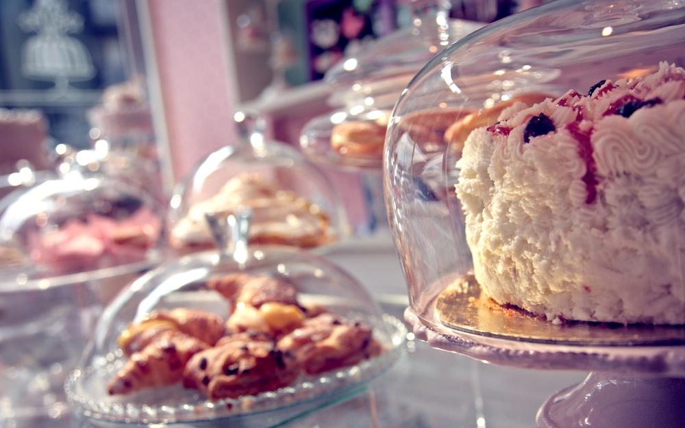 sweet_food_welovefur