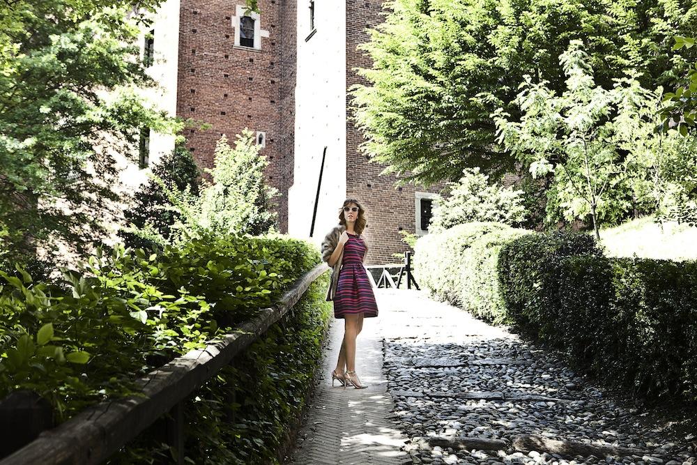 castello_del_valentino_lady_fur_torino
