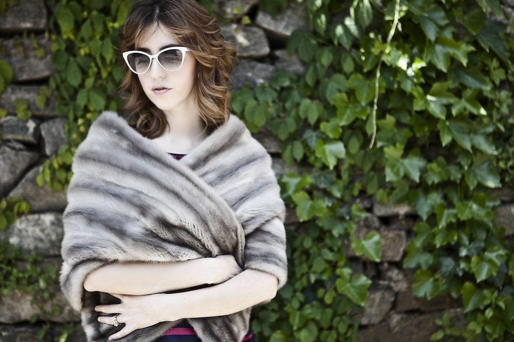 stola_in-pelliccia_di_visone_lady_fur