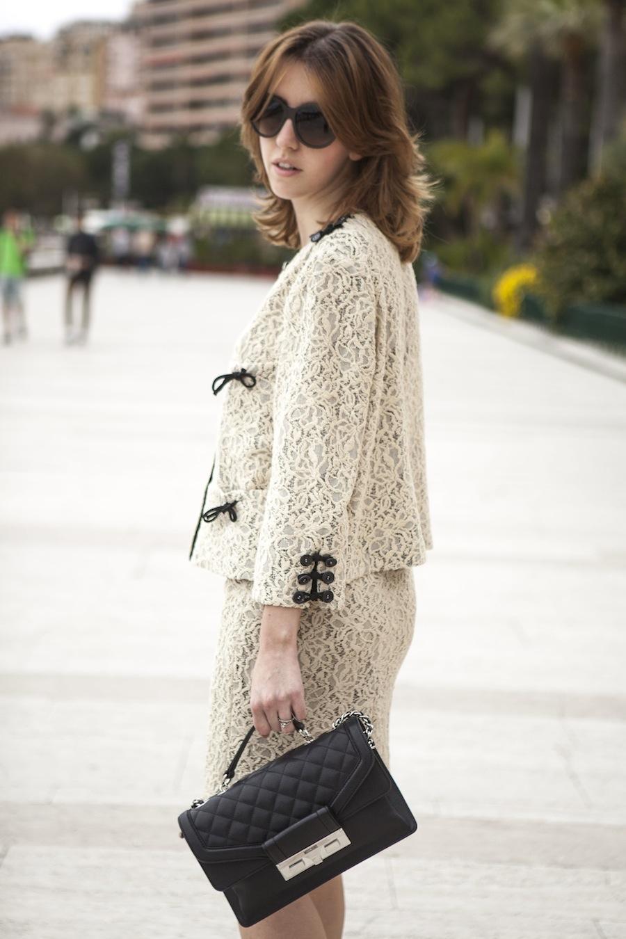 lady_fur_con_borsa_di_pelle