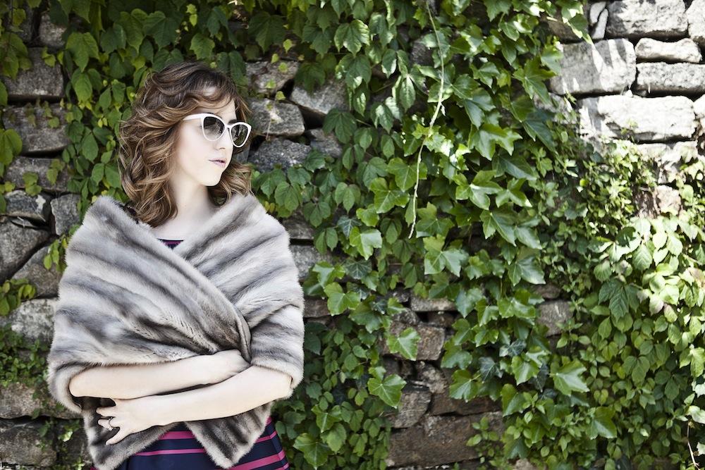 lady_fur_castello_del_valentino_pelliccia_di-visone