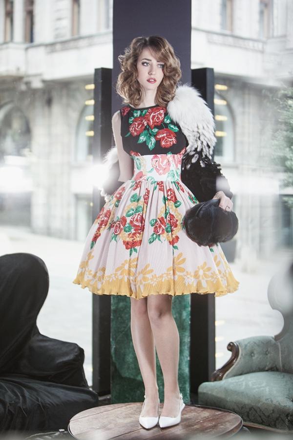 lady_fur_borsa_di-pelliccia_a_helsinki_sagafurs