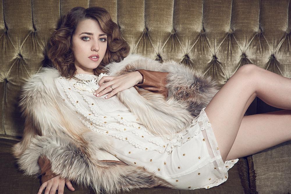 lady_fur_coat_sagafurs_welovefur