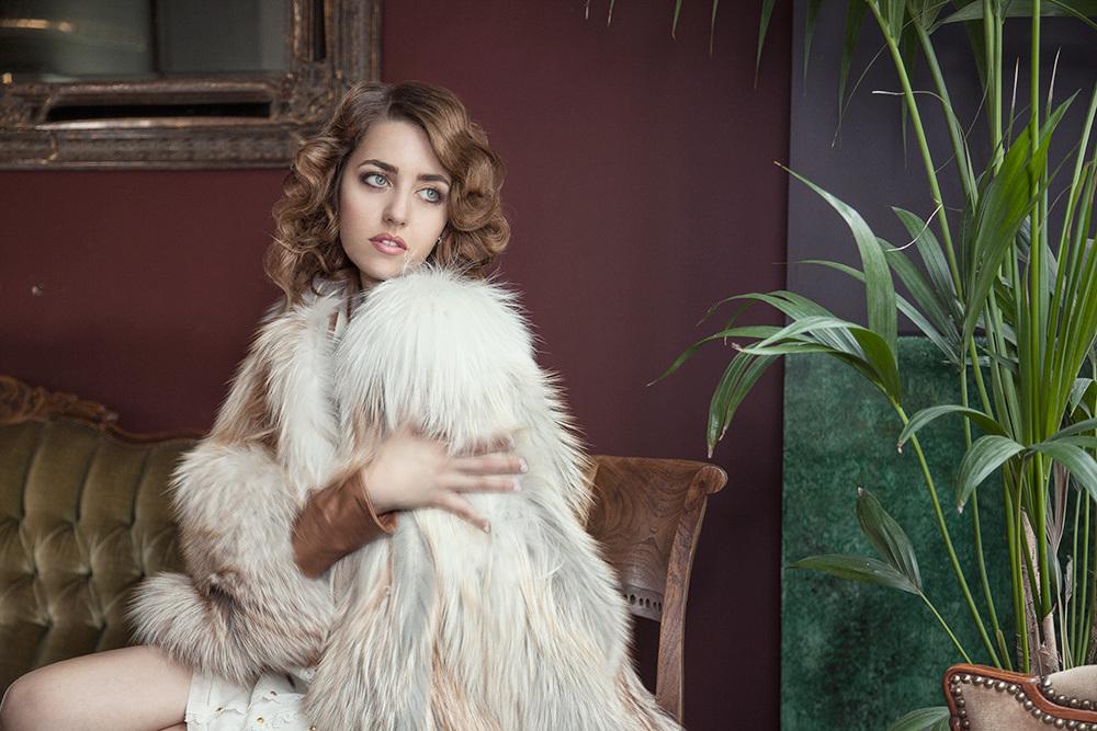 pelliccia_di_volpe_lady_fur_sagafurs