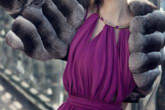 pelliccia_di_cincilla:abito-viola_lady_fur