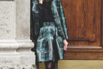 lady_fur_albino_chanel_prada_fuori_da_gucci