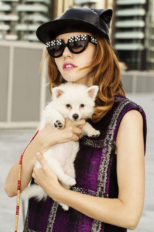 lady-fur_indossa-vestito_albino_mfw_ss_24_day_4