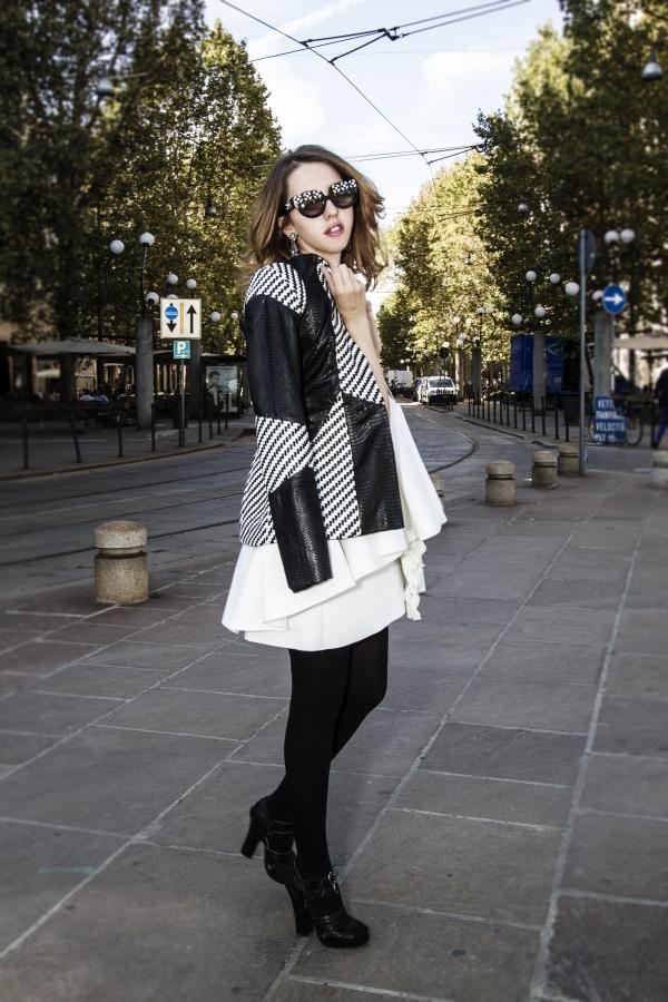 lady_fur_in_vladimiro_gioia_giacca_di_pelle_intrecciata