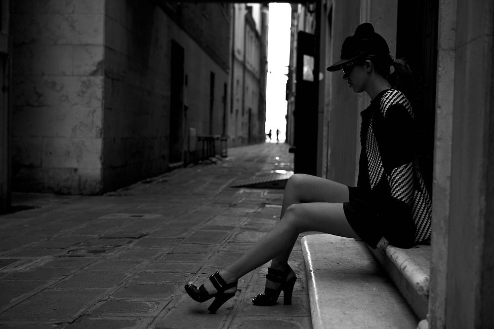vladimiro_gioia_giacca_di_pelle_ladu_fur_venezia