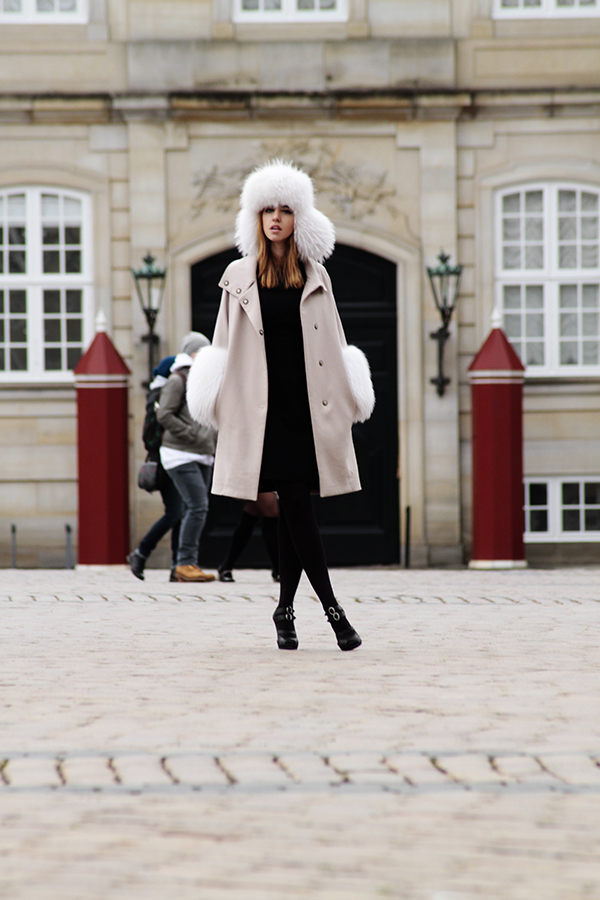 foto_di_lady_fashion_blogger_a_copenhagen