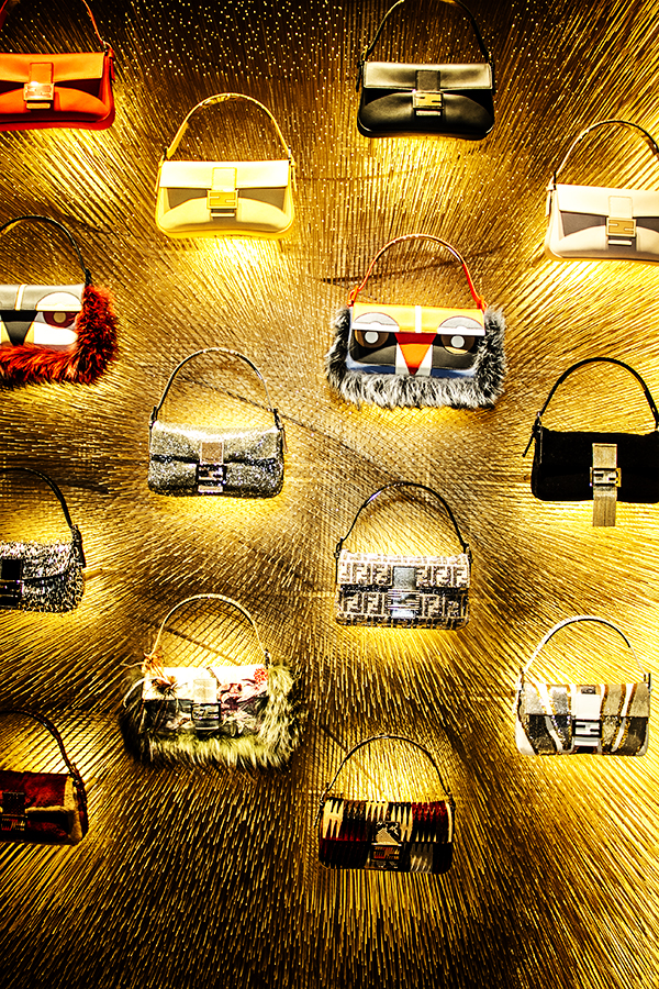 bag_bugs_evento_fendi_milano_lady_fur