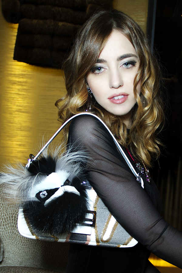 evento_fendi_lady_fur_milano_bag-bugs