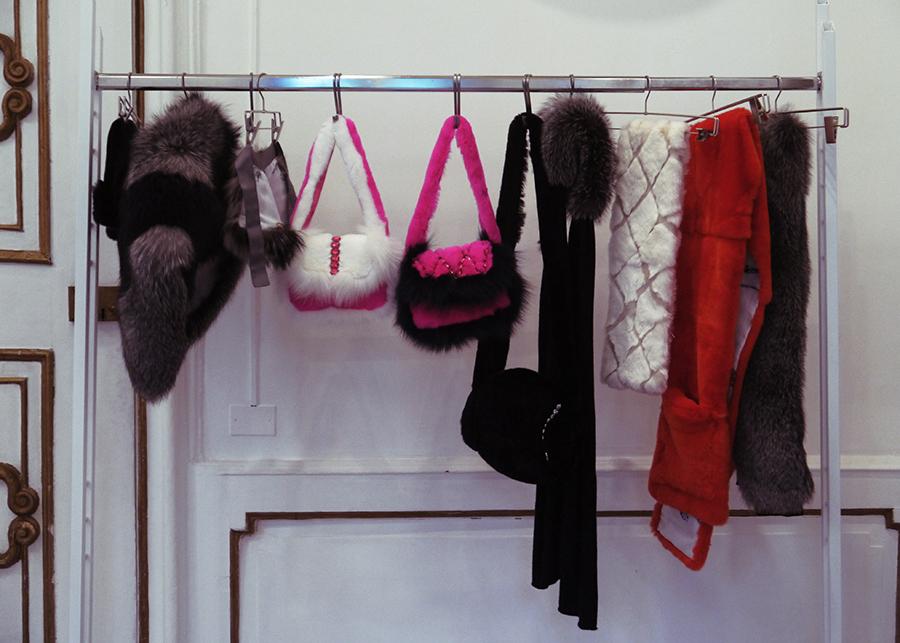 accessori_in_pelliccia_borse_in_pellicce_lady_fur